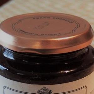 FRANK COOPER'S Marmalade