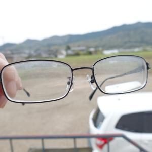 眼鏡屋さんから教わった、メガネの洗い方