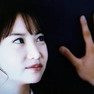 切り株画像(映画『ゴーストマスター』より、監督ぅ!これでOKですかああああ!!!!)
