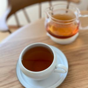 紅茶のネット販売でラッピングを