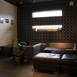 日野市『cafe wancha』さんでランチ \(^ω^\)( /^ω^)/ワーイ♪