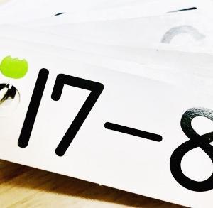 小学生、低学年、算数!5/21(木)ひき算のひっ算 @ZOOM