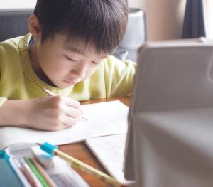Kids English★オンラインレッスン★グループクラス