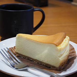 久々にコーヒーセミナーで生徒の気分を味わった!