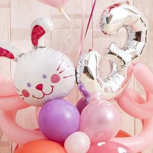 誰にでも年1回やって来る誕生日。祝ってくれなくたっていいもん!