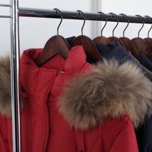 ショック!フィットネスクラブでお気に入りのコートを盗まれる