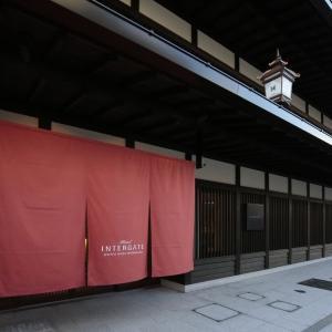 優雅な京都二人旅2日目…女同士も楽しいわ未亡人同士だし