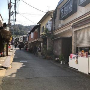 祇園と着物。八坂神社と縁結びのパワースポット