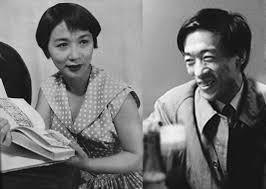 吉行淳之介と35年終生同居した宮城まり子…終生離婚に応じなかった妻