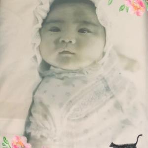 生後11ヶ月で亡くなった我が子の誕生日・生きてれば48歳