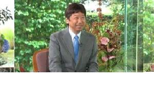 ボクらの時代「師匠が藤井聡太君の分析」・100均のサボテン