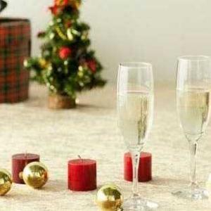 メリークリスマスって言いながらサイレントナイトの矛盾