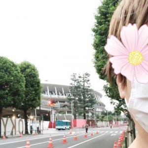 今日のお花はわたし…日帰り温泉、垢スリ、心の傷も