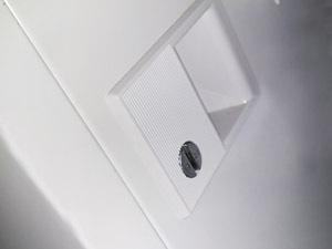 事務ロッカーの鍵開け 開錠