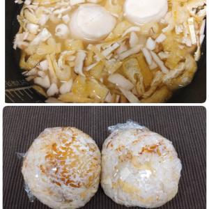 ●料理はずぼらに!楽して賢くダイエット成功へ