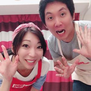 Akitchen☆2ndシーズン第5回配信終了まとめ!