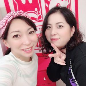 Akitchen☆2ndシーズン第9回配信終了まとめ!