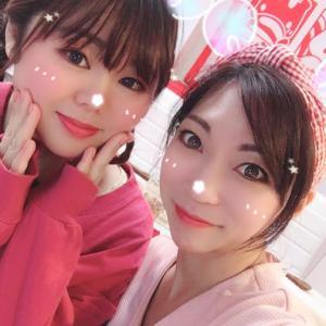 昨日のAkitchen☆西尾香恋ちゃんゲストまとめ!