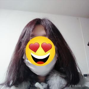 散髪に行ってきました。
