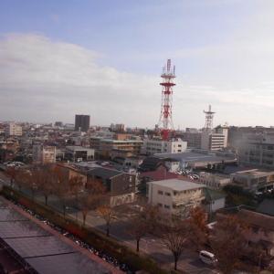 県(神奈川)西未病観光婚コンセルジュ育成セミナー<初級>