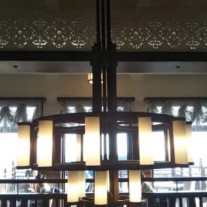 蒲郡クラシックホテル 2