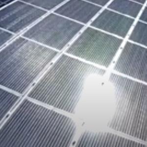 太陽光発電所の遮光・遮熱対策をどうするか?