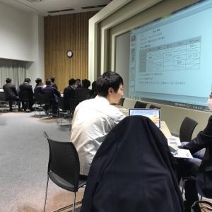 11th東海若手起業塾終了しました vo.1