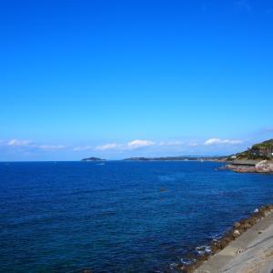 """""""7月1日〜31日は「海岸愛護月間」〜訪れた風景の中から、鹿児島の豊かな海をどうぞ♪"""""""
