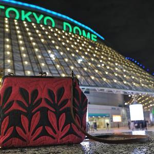 東京国際キルトフェスティバル 記念撮影