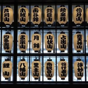 京都ぶらり街歩きと二条城