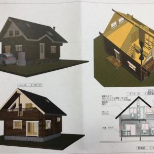 Model-S様邸 (奈良県生駒市)