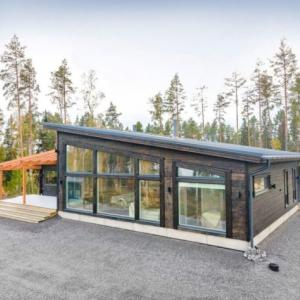 フィンランドウッドサイディングを使う家づくり!