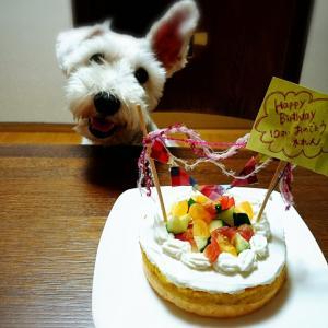HAPPY BIRTHDAY  かれん❤️