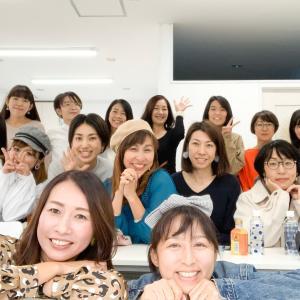 【11/13武井るみの×今井しのぶコラボトーク☆ありがとうございました!】