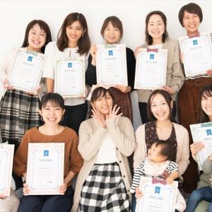 【こどもとかめらフォトグラファー養成スクール15期生☆メンバー紹介!】