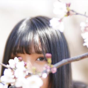 【おうちで出来る!簡単☆入園入学写真のコツ!】