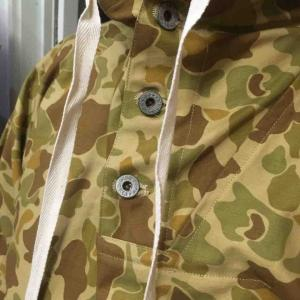swedish army pullover hoodie