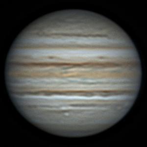 木星 2021/08/28-08/29