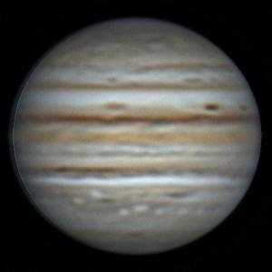 木星 2021/09/06