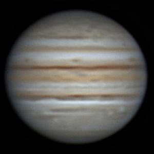 木星 2021/09/09-09/10