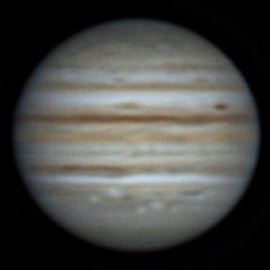 木星 2021/09/11-09/12