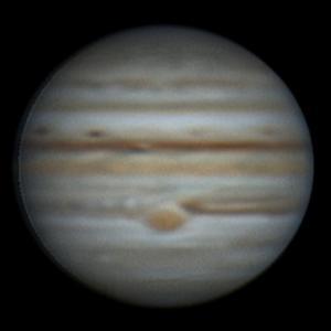 木星 2021/09/15-09/16