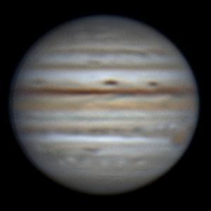 木星 2021/09/16-09/17