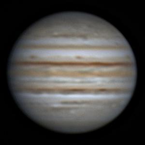 木星 2021/09/26-09/27