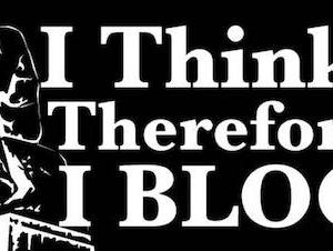 ブログ的、あまりにブログ的なーーブログ開設して干支一回り、ブロガーとしての「3つの大転換点」と「ある覚悟」