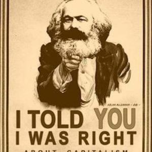 現代日雇い労働日記(後編)ーー21世紀資本主義社会の変容