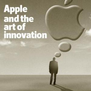 iPhone Cardはすでに開発着手かーーAppleのこれからのイノベーション戦略についての私論