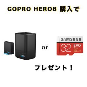 GO PROご購入キャンペーン開催