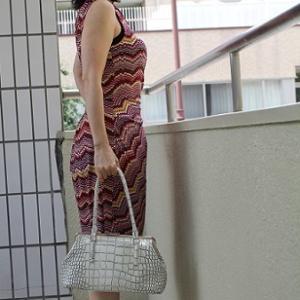【今日の服】ゴールドラッシュ☆チーズ2㎏☆朝ごはん・昼ごはん☆手放したもの858/2020