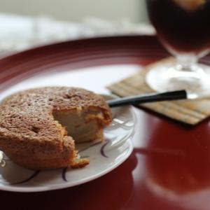 【塩レモンゼリー】COOKPADにアップしました☆じめじめ期。食欲ありますか?